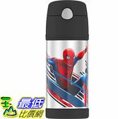 [8美國直購] 保溫瓶 Thermos F4016SP6 12 OZ Bottle Spiderman, B000YGJYJ8 12 Ounce