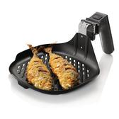 飛利浦 Philips 健康氣炸鍋專用煎烤盤 HD9910