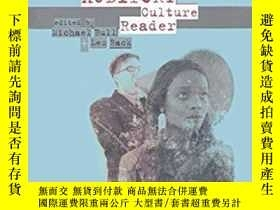 二手書博民逛書店The罕見Auditory Culture ReaderY364153 Bull, Michael (edt)