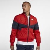 NIKE 服飾系列 Sportswear Synthetic -男款鋪棉外套- NO.AJ1021634