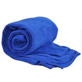 超細纖維布 吸水毛巾 浴巾 洗車 不掉毛 吸水 擦車 批發 贈品 汽車美容【P609】MY COLOR