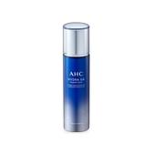 韓國 AHC G6玻尿酸超越水(化妝水)130ml【小三美日】A.H.C