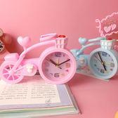 角落生物 可愛日本軟萌公仔墻角落生物抱枕ins網紅毛絨玩具創意布娃娃玩偶