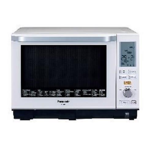 Panasonic國際牌27公升蒸氣烘烤水波爐微波爐NN-BS603