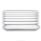 《享亮商城》J300-2 素描用宣紙紙筆-2號(單支入) AP