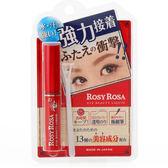 Rosy Rosa衝擊的雙眼皮膠/3g-845450 【康是美】