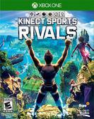 X1  Kinect Sports Rivals  Kinect  大會:對抗賽(美版 )