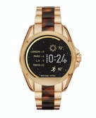 美國代購 Michael Kors 精品智能女錶 MKT5003