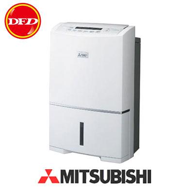 MITSUBISHI 三菱 清淨除濕機 MJ-E195HM-TW 2018年新機 19.5公升 日本原裝 公司貨