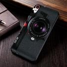 [Desire 830 硬殼] htc d830 D830X 手機殼 外殼 相機鏡頭