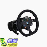 [106美國直購] 賽車輪 ClubSport Racing Wheel BMW for PC