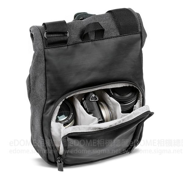 NATIONAL GEOGRAPHIC 國家地理 NG W2250 微單眼記者包 (6期0利率 免運 公司貨) for CSC 斜背 相機包
