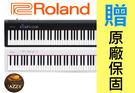 【奇歌】原廠到府維修保固►Roland樂蘭 FP-30 88鍵 數位鋼琴►電子琴 電鋼琴 公司貨 全配