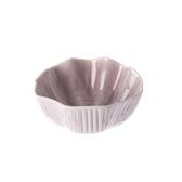 HOLA 貝殼沙拉碗13cm