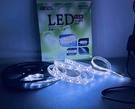 1.5米LED防水燈條-白光
