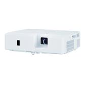 【高士資訊】Maxell MC-EX353E XGA 投影機 3700流明 原廠3年保固