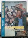 挖寶二手片-0B05-091-正版DVD-電影【野鴨變鳳凰】-艾米里埃斯特維(直購價)