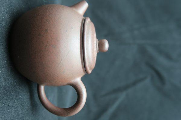 6鐵斑逸月  (適合半發酵或重發酵茶葉,如烏龍,高山茶,鐵觀音,東方美人,老茶等)