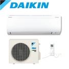 DAIKIN 大金 1-1 變頻冷暖分離式冷氣 橫綱系列 RXM22SVLT/FTXM22SVLT-含基本安裝-