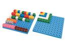 【智高 GIGO】教具系列 加法與乘法數字板 #1163
