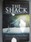 【書寶二手書T8/原文小說_KKJ】The Shack_William P. Young