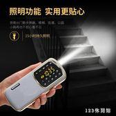 收音機老人老年人新款迷你數碼播放器便攜式小型多功能插卡可充電LB15724【123休閒館】