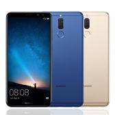 【福利機】華為 HUAWEI nova 2i 4G/64G  5.9吋 智慧型手機 / 贈空壓殼
