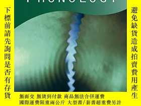 二手書博民逛書店A罕見Course In PhonologyY256260 Iggy Roca Wiley-blackwell