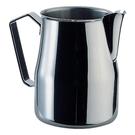 金時代書香咖啡 MOTTA 專業 Barista 不銹鋼拉花杯 奶泡杯 250ml HC7053