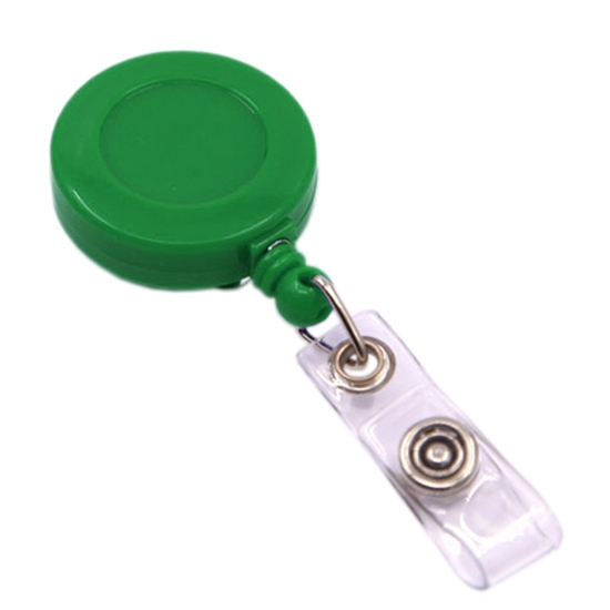伸縮證件夾 識別證夾 伸縮夾 證件夾 吊環  掛繩 卡夾卡套 證件扣  鑰匙扣 悠遊卡【Z213】MY COLOR