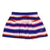 『小鱷魚童裝』條紋褲裙(02號~10號)561699