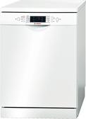 德國BOSCH博世~獨立式洗碗機SMS63M12TC