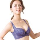 低胸全蕾絲設計線條 機能包覆美型,修飾後背贅肉 140D彈性紗,緊緻又細膩的機能布料