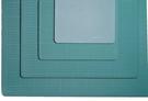 歐菲士  25K-B  切割版-19X23cm  / 片