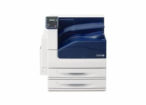 Fuji Xerox DocuPrint C5005D 彩色雷射印表機