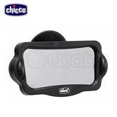 Chicco 車用式寶寶觀察前擋後照鏡