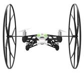 晶豪泰 Parrot Rolling Spider 迷你 智能 遙控飛機 自動駕駛系統 嵌入式 垂直 攝影機