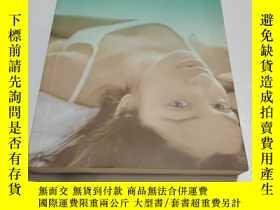 二手書博民逛書店Reproduction罕見is the FIaw of LoveY9212