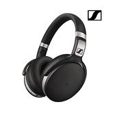 [福利品] SENNHEISER 森海塞爾 HD 4.50 BTNC 抗噪藍牙無線耳罩式耳機