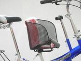 麗嬰兒童玩具館~親子車專用.前座兒童安全座椅-台灣製.鐵網附安全帶