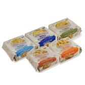 西班牙Ines Rosales 手工橄欖油薄餅(180g/包 10入)