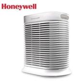 ◤特A級福利品◢ Honeywell 抗敏系列空氣清淨機 HPA-300APTW / Consloe 300