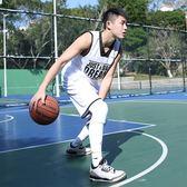 防撞護膝加長防護護腿男女戶外跑步訓練籃球護具裝備 露露日記