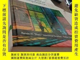 二手書博民逛書店The罕見Language of Composition (Second Edition)16開精裝本厚冊Y2
