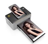 名揚數位 KODAK 柯達 PD-450W 相片印表機(公司貨)  照片防水、防指紋、永久保存 可分期 送40張相紙