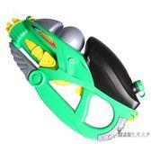 玩具水槍 超大號成人高壓水槍玩具兒童男孩噴水神器呲水炮遠射程超XW 全館免運