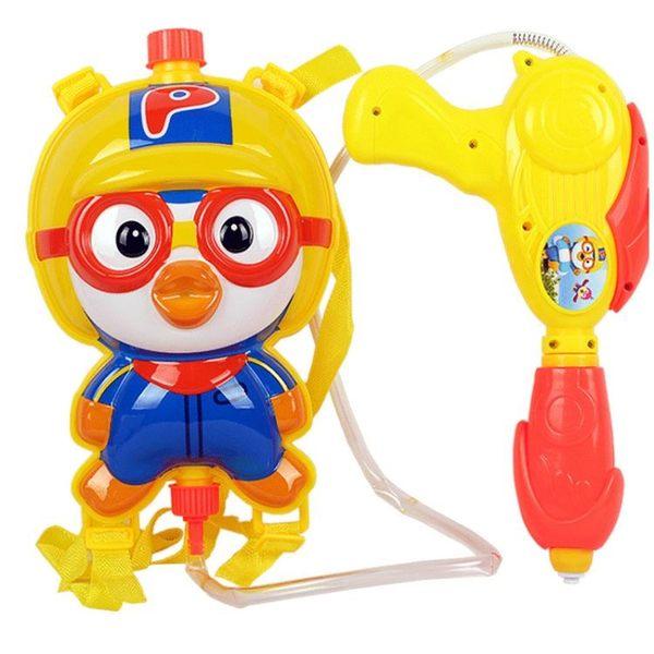 背包水槍兒童水槍玩具沙灘玩具氣壓水槍·樂享生活館liv
