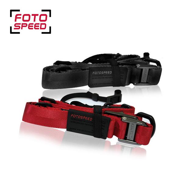 ◎相機專家◎ FotoSpeed F-9 類單相機背帶 極速背帶 快速背帶 快槍俠 F9 開年公司貨