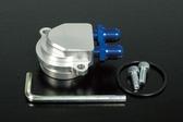 機油冷卻器出口(SP武川製濕式/乾式)(slim type2)(07-07-0162)