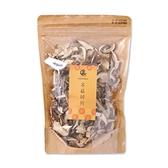 【鄉菇香】有機冬菇切片 60g